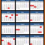 bihar-bank-holidays-calendar-2017