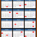 chhattisgarh-bank-holidays-calendar-2017