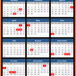 assam-bank-holidays-calendar-2017