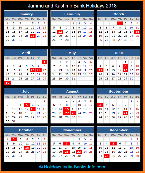 Fantastic 5 Feb Eid Al-Fitr 2018 - jammu-and-kashmir-bank-holidays-calendar-2018  Picture_782482 .png